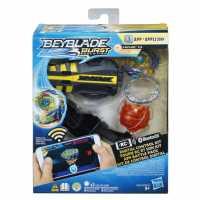 Sale Beyblade Beyblade Digital Controller  Подаръци и играчки