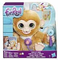 Sale Fur Real Fur Real Zandi  Подаръци и играчки