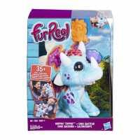Sale Fur Real Fur Real Hoppin Top  Подаръци и играчки