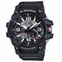 G Shock 1000 1Aer Watch  Бижутерия