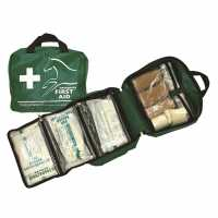 Horseware Emergency First Aid Emergency Kit  Медицински