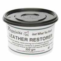 Requisite Leather Restorer  Аксесоари за езда