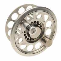 Greys Streamlite Spool - Макари за риболов