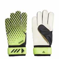 Вратарски Ръкавици Adidas Predator 20 Training Goalkeeper Gloves Unisex  Вратарски ръкавици и облекло