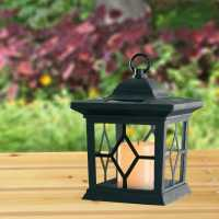 Mega Value Store Garden Essentials Solar Garden Light  Домашни стоки