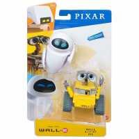 Mattel Disney Core Pixar Fig 21