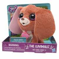 Sale Fur Real 04  Подаръци и играчки