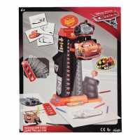 Disney Cars Projector  Подаръци и играчки