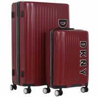 Dkny 118 Blazehardlugg12  Куфари и багаж