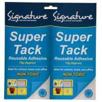 Mega Value Super Tack - Подаръци и играчки