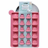 Mega Value Store Kitchen Craft Silicone Tiered Cake Pop Mould  Домашни стоки