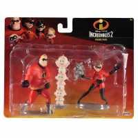 Disney 4 Pack Of Figures  Подаръци и играчки