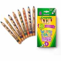 Crayola Write Start  Подаръци и играчки