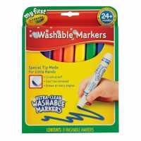 Crayola 1St Marker Pens  Подаръци и играчки