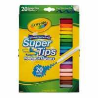 Crayola Marker  Подаръци и играчки