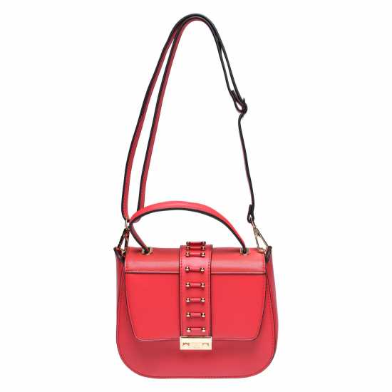 Mega Value Store Jennifer Lopez Saddle Bag 02 Bx99  Дамски чанти