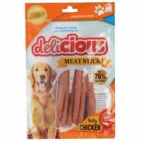 Mega Value Store Smart Choice World Of Pets Meat Sticks  Магазин за домашни любимци