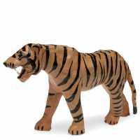 Parlane Parlane Animal Décor 93 Tiger Домашни стоки