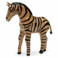 Parlane Parlane Animal Décor 93 Zebra Домашни стоки