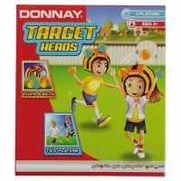 Donnay Target Heads Games - Подаръци и играчки