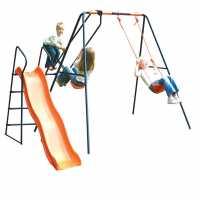 Hedstrom Saturn Swing - Домашни стоки