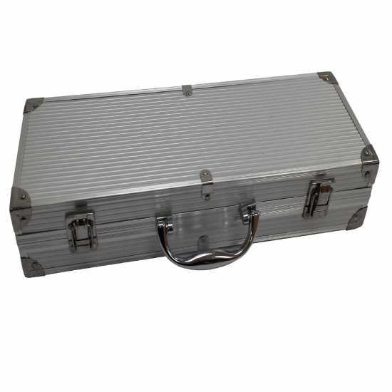 Gelert 5Pc Tool Set Silver Домашни стоки