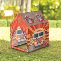 Sports Craft Playtent Firehouse Подаръци и играчки