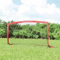 Sports Craft 8X4 Goal Set 8x4 foot Подаръци и играчки