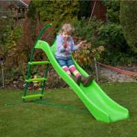 Outdoor Equipment Tp Toys Early Fun Wavy Slide Slide Подаръци и играчки