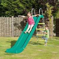 Tp Toys Rapide Slide And Step Set Unknown Подаръци и играчки