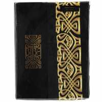 Mega Value Store Biba Serena Duvet Cover Black Домашни стоки