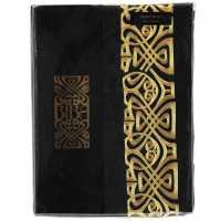 Mega Value Store Biba Serena Duvet Cover Black Домашни стоки