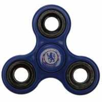 Team Fidget Spinner Chelsea Подаръци и играчки