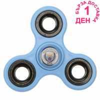 Team Fidget Spinner Man City Подаръци и играчки