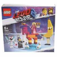 Mega Value Store Lego Intro Building Blocks  Домашни стоки
