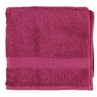Linens And Lace Egyptian Cotton Towels Mulb Pink Хавлиени кърпи