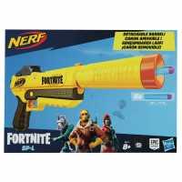 Mega Value Store Nerf Fortnite Spl 02 Bx99 Fortnite Подаръци и играчки
