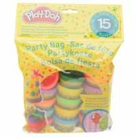 Play-Doh 15 Pot Pack  Подаръци и играчки