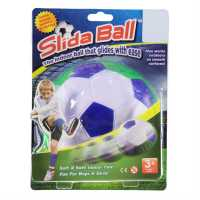 Heatons Toy Shop Slida Ball Unknown Подаръци и играчки