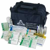 Sports Directory Astroturf First Aid Kit  Медицински