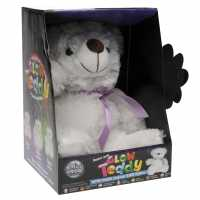 Miri Moo Light Up Glow Teddy Bear  Подаръци и играчки