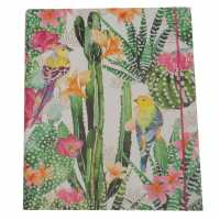 Stationary Shop Rollbound Ringbinder Green Подаръци и играчки