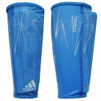 Adidas Messi 10 Pro Slip In Shield - Подаръци и играчки