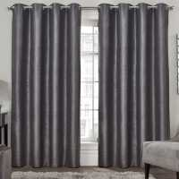 Mega Value Store Homsire Blackout Curtains  Домашни стоки