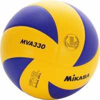 Mikasa Mva330 Volleyball  Волейбол