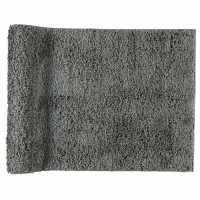 Linens And Lace Moda Shaggy Rug Grey Ръкавици шапки и шалове