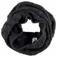 Barts Gus Colsnr41 Black Ръкавици шапки и шалове