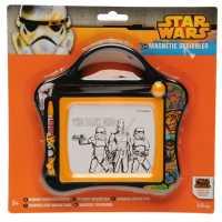 Character Scribbler Star Wars Подаръци и играчки
