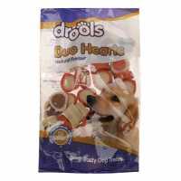 Winners Duo Hearts Natural Dog Treats - Магазин за домашни любимци
