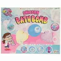 Grafix Groovy Labz Science Pamper Set Bath Подаръци и играчки